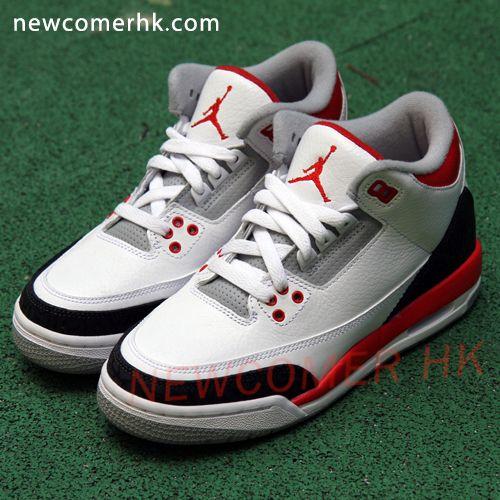 Air Jordan Retro HK   Air jordans retro