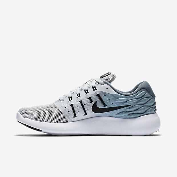 new arrival 21aa3 08683 Nike LunarStelos Women s Running Shoe