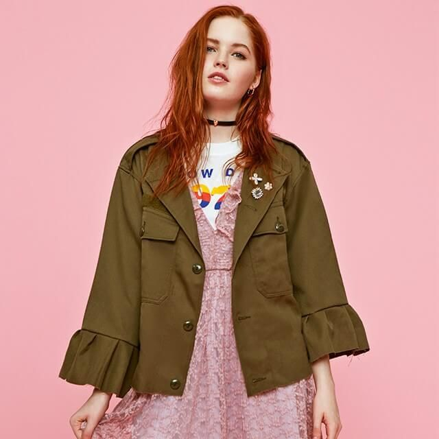 Image result for ellie bamber imdb