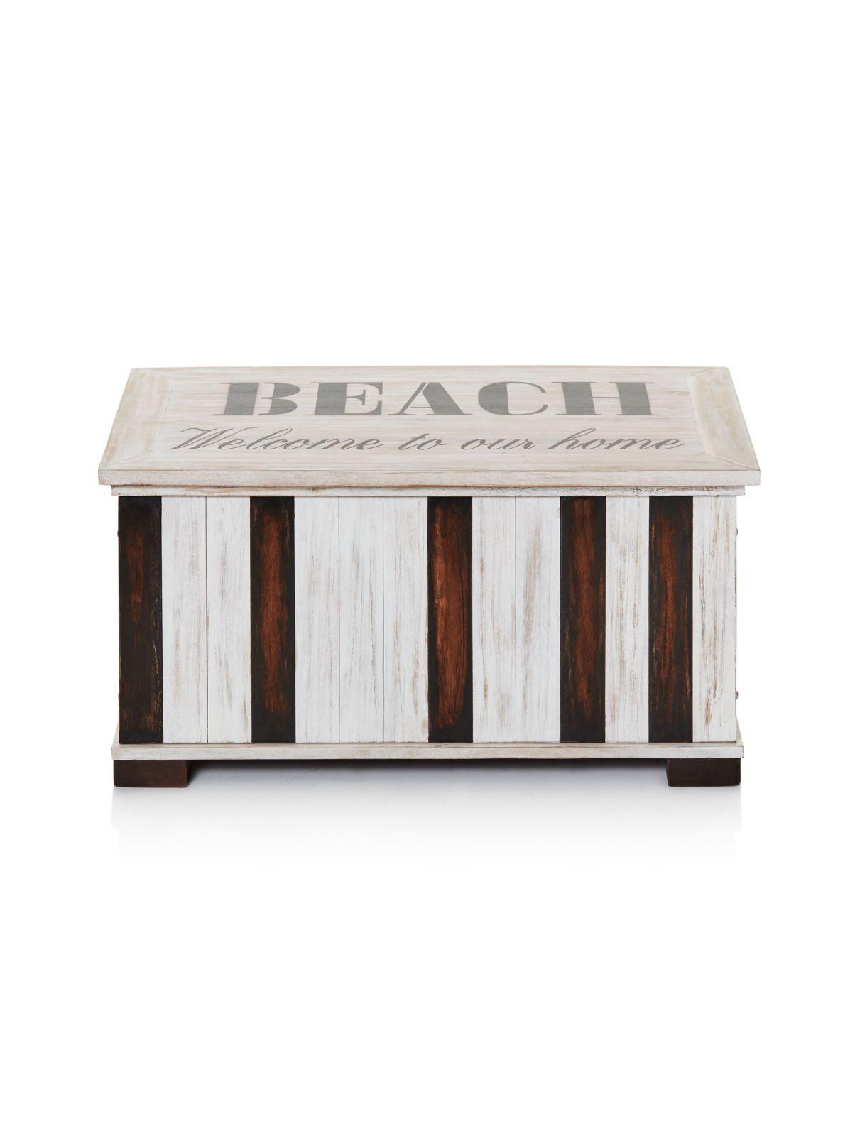 Outdooor Kissenbox, Basic, Holz Jetzt bestellen unter: https ...