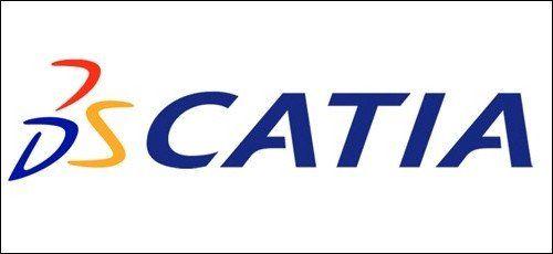 Buy DS Catia v5 Cheap