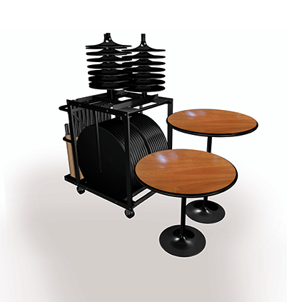 Maxx Ic Cafe Tables Packages Ps Furniture Cafe Tables Cafe Table