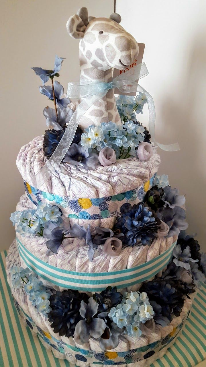 Photo google photos my diaper cake designs pinterest
