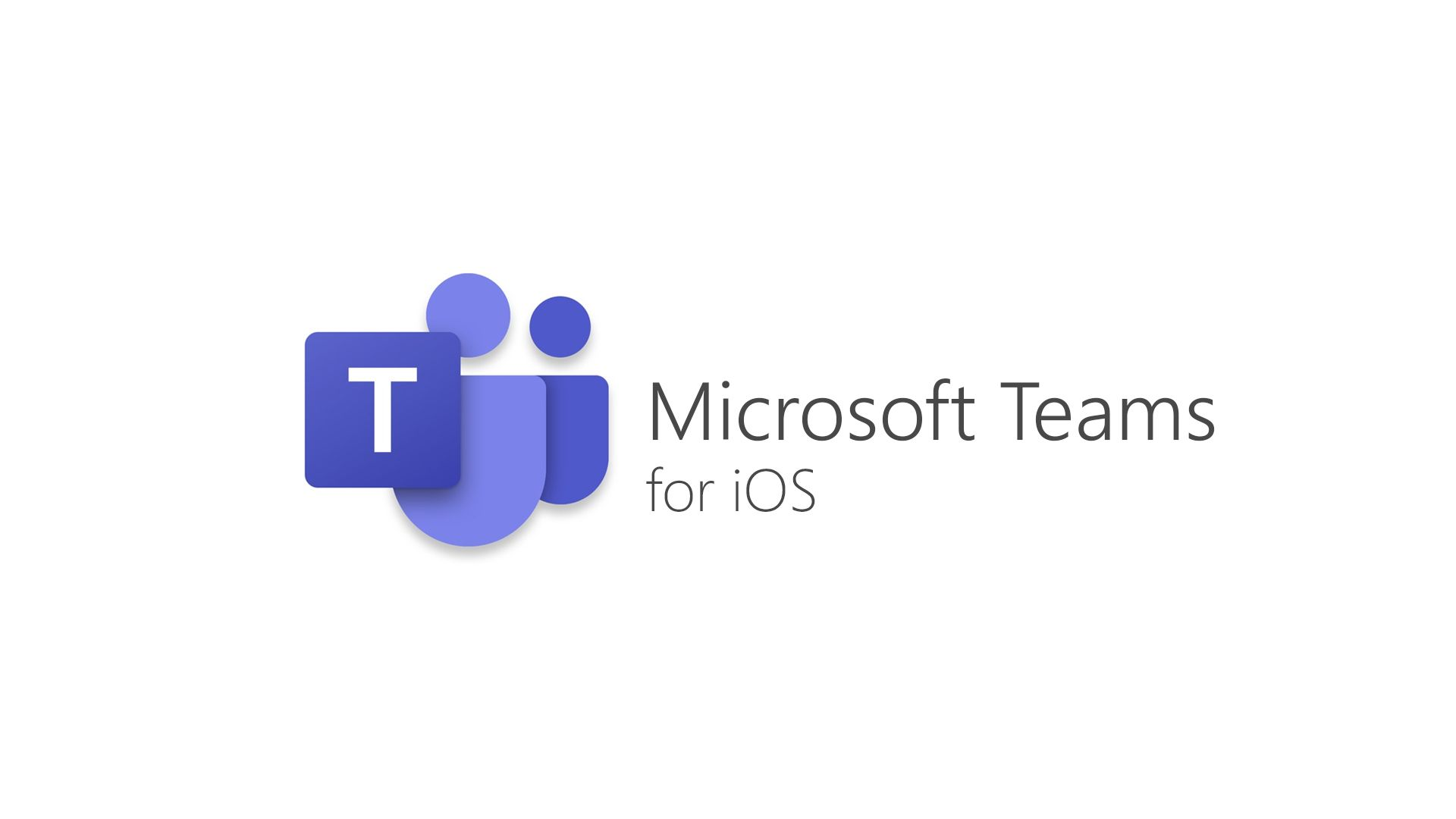 Microsoft Teams For Ios Now Prioritizes Trending Messages