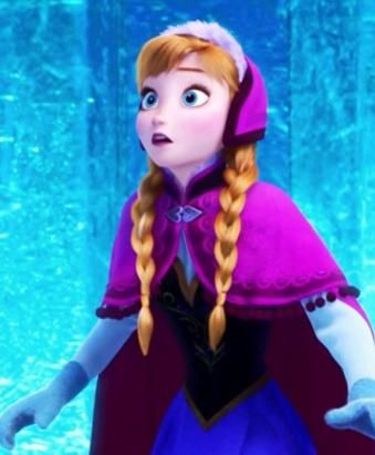 halloween costume anna frozen - Recherche Google  sc 1 st  Pinterest & halloween costume anna frozen - Recherche Google | Halloween ...