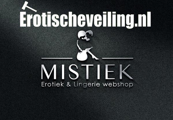 Erotischeveiling.nl (@Eroveiling) | Twitter