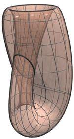 Ordinariat für Geometrie - Universität für Angewandte Kunst