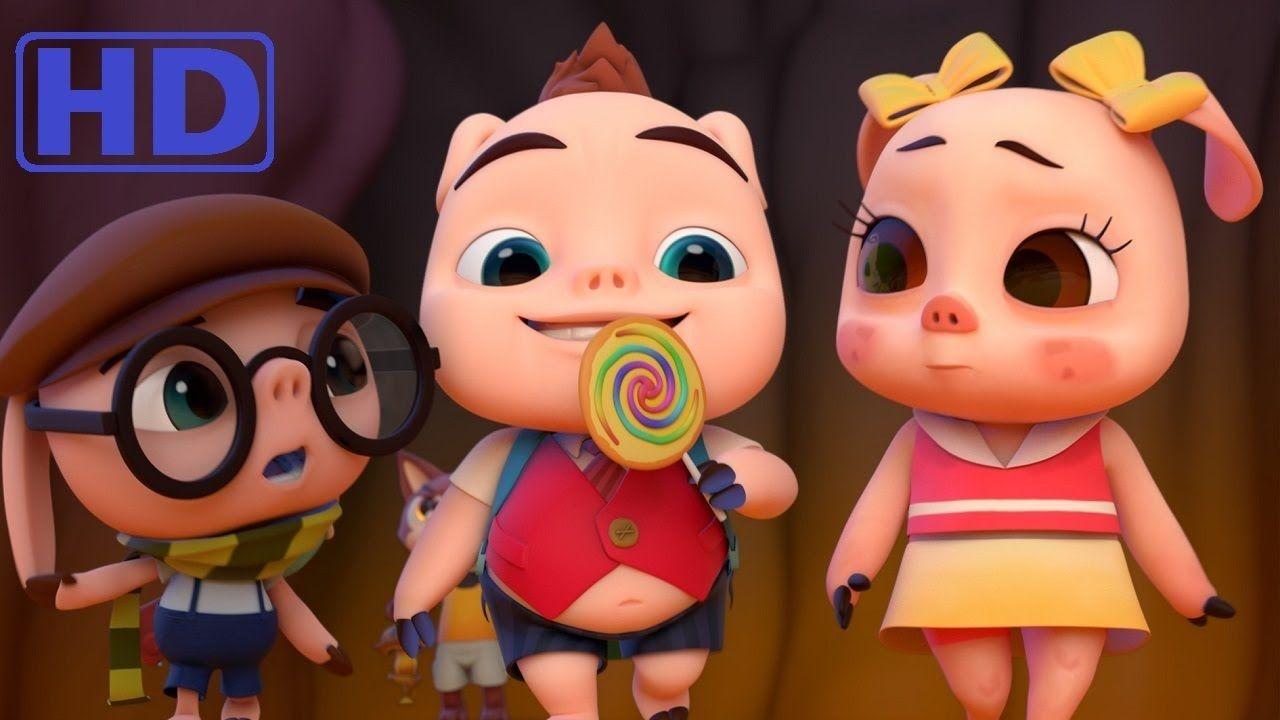 Disney movies movies for kids animation movies