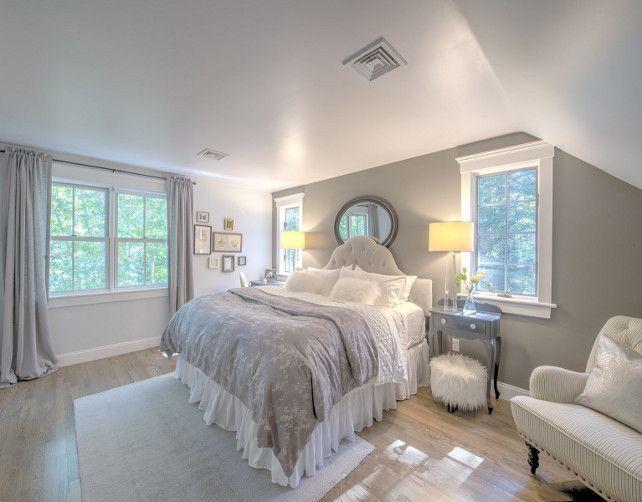 Inspiring Gray And Beige Bedroom And Best 25 Light Grey Bedrooms Ideas On Home Design Light Gr Remodel Bedroom Master Bedroom Paint Bedroom Paint Colors Master
