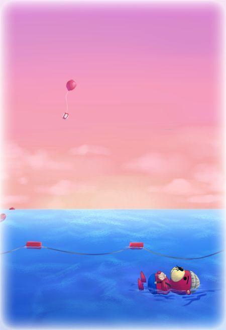 Animal Crossing New Leaf Art Animal Crossing Wild World Animal