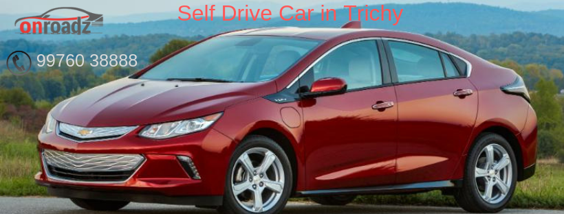 We Have The Wide Range Of New Brand Self Drive Cars Model For