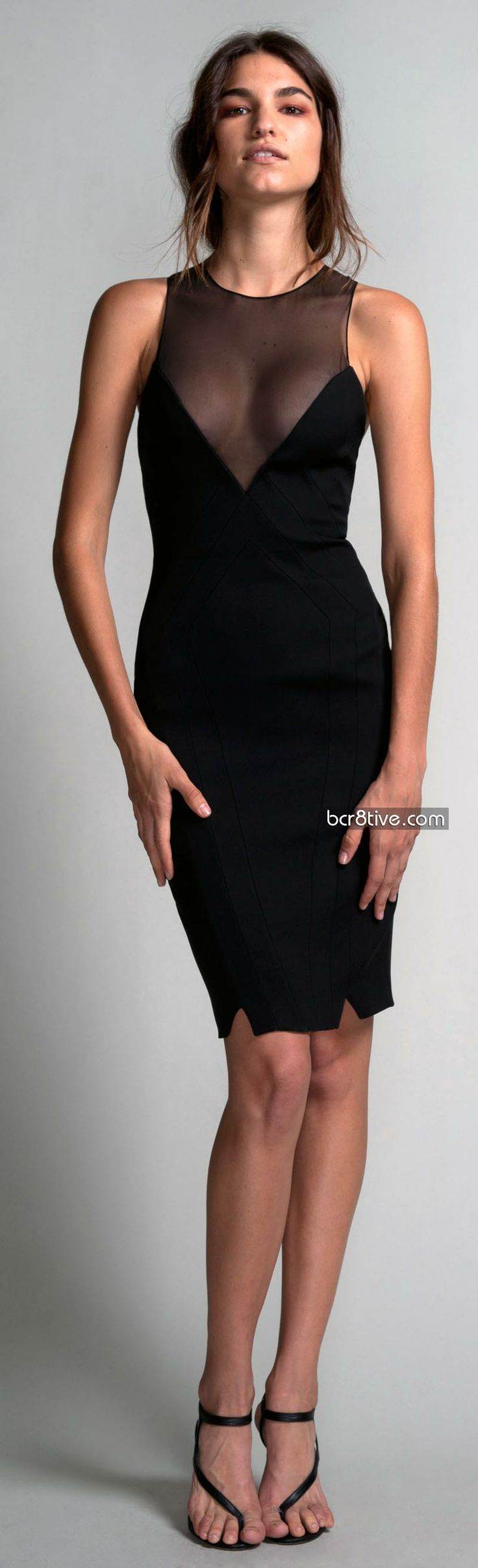 Hakaan fashion jot latest trends of fashion l b d pinterest