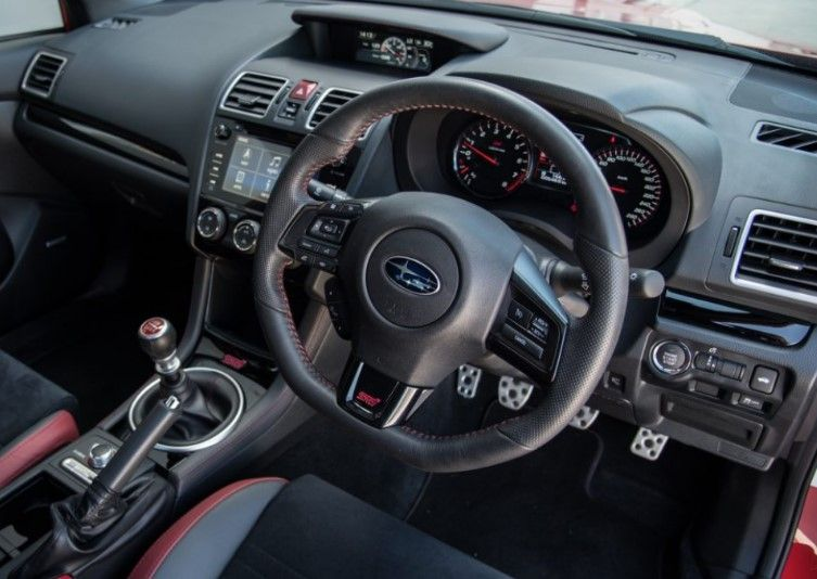 2020 Subaru Sti Ought To Most Likely Take Action To Burnish Its Sliding Reliability Amongst Fanatics Several Years Back The Company Exi Subaru Sti Subaru Sti