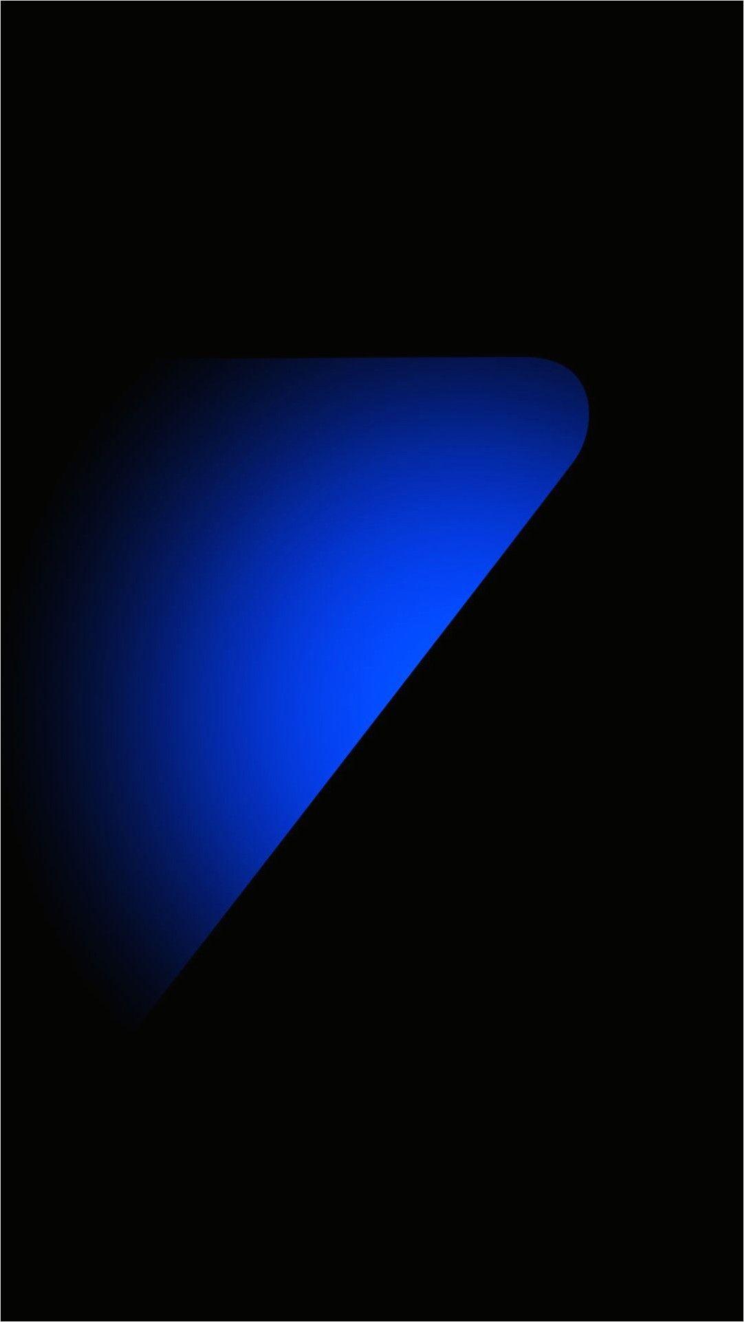Wallpaper S7 Edge 4k In 2020 Samsung Wallpaper Samsung Galaxy Wallpaper Phone Wallpaper Design
