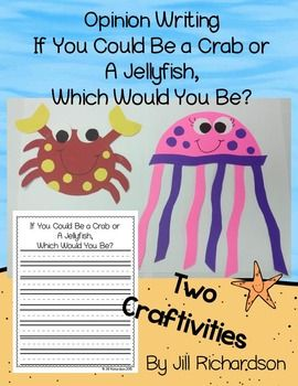 how to teach children about jellyfish