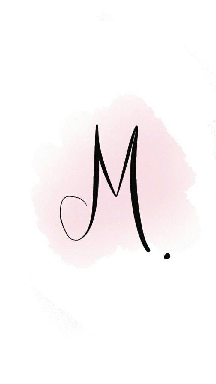 M de Magalii