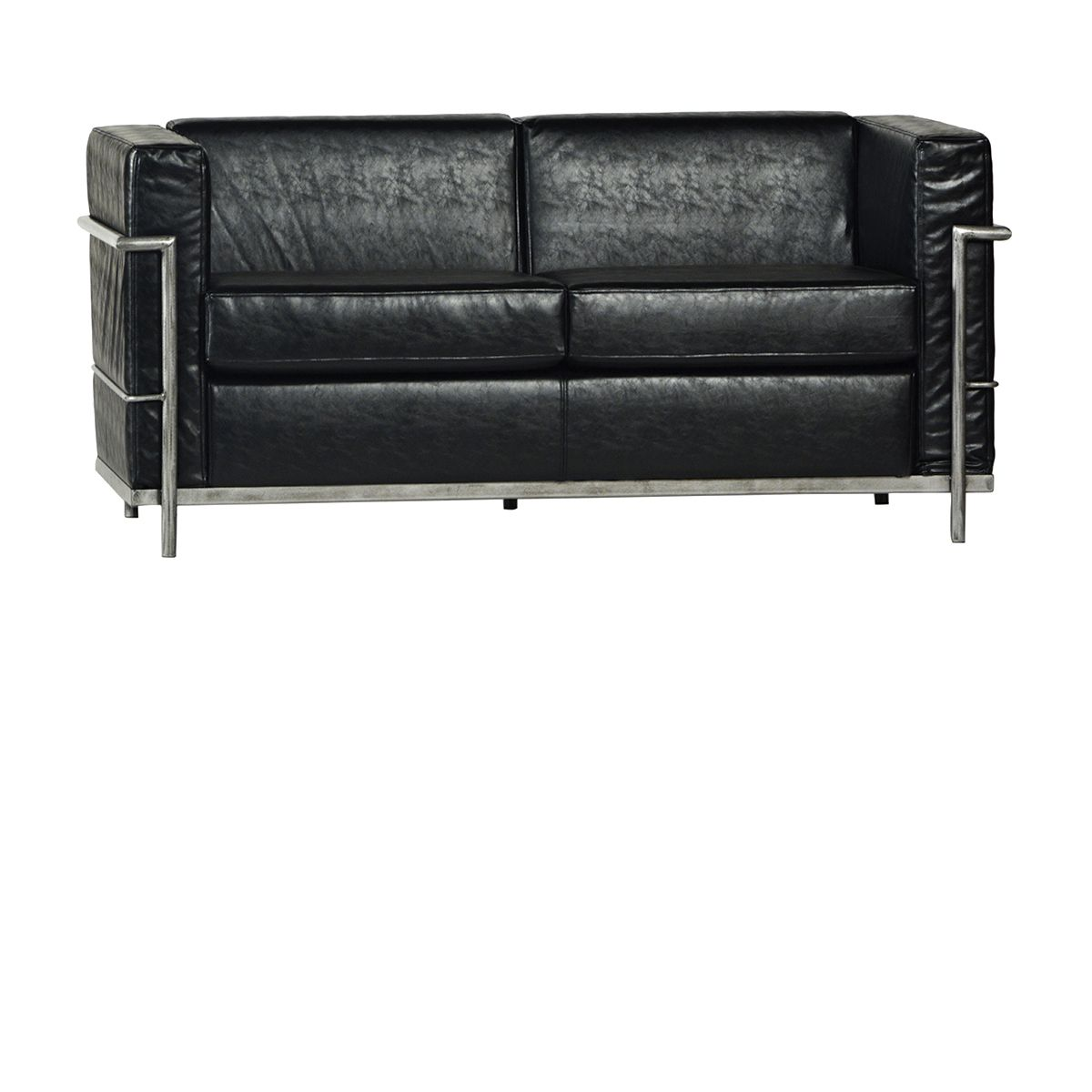 The Dump Furniture - Howell Sofa