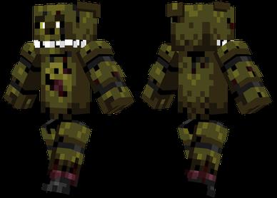 Minecraft Skins Download The Best Minecraft Skins Skins