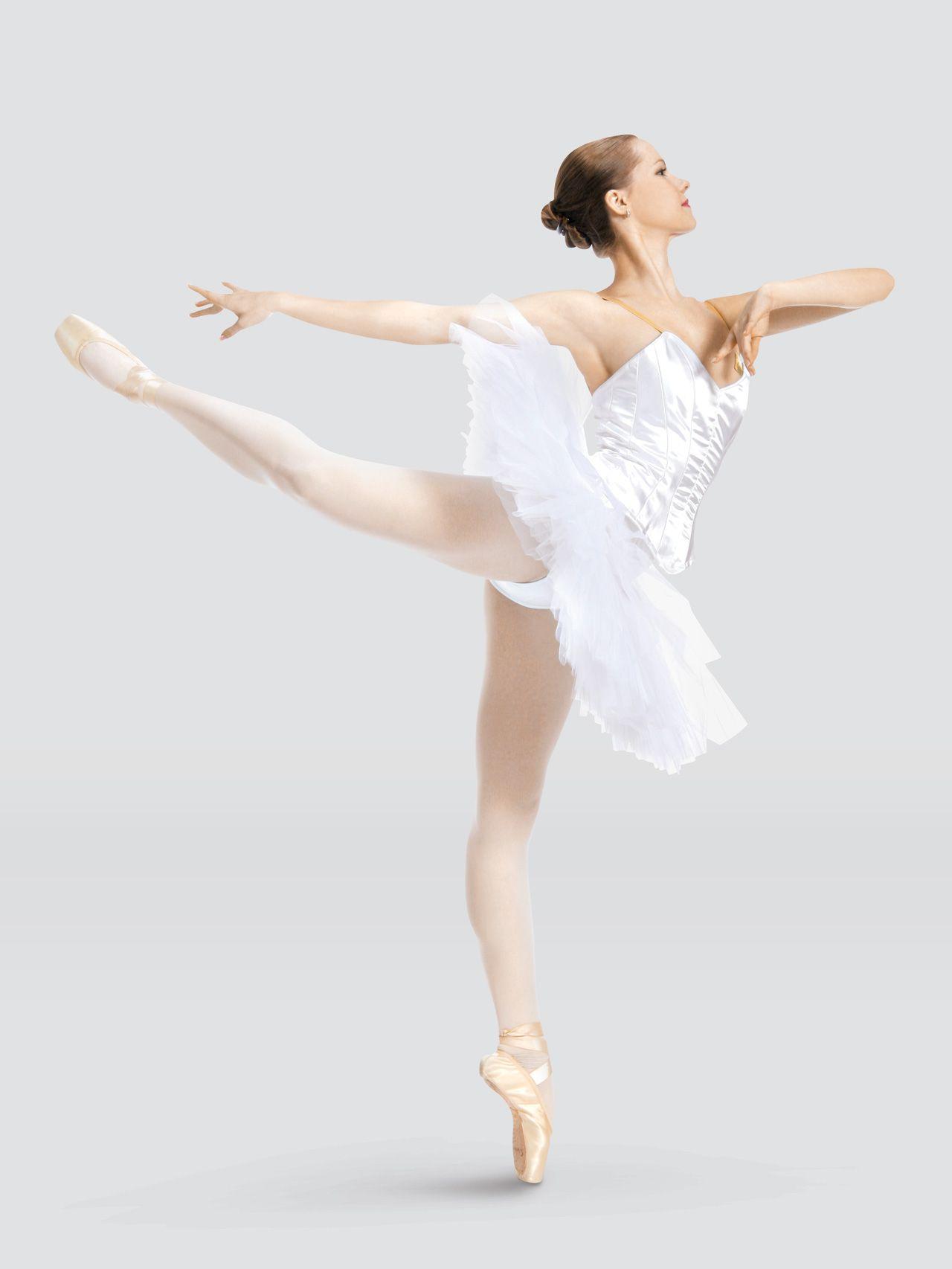 17c1670ed SANSHA ODETTE PROFESSIONAL STAGE TUTU. Odette Professional Stage Tutu - Style  No TF1807 Dance Recital Costumes ...