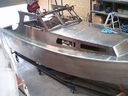 نتيجة بحث الصور عن aluminium boats manufacturing | making Boat ...