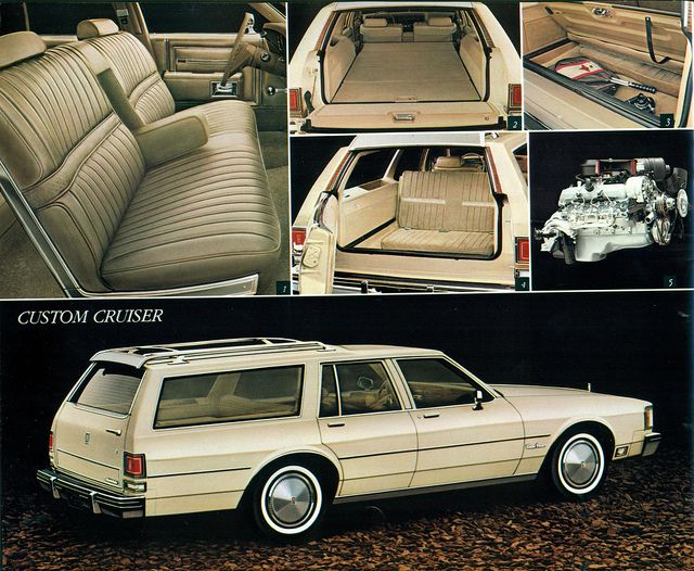 1980s Pontiac Station Wagon Google Search Station Wagon Retro
