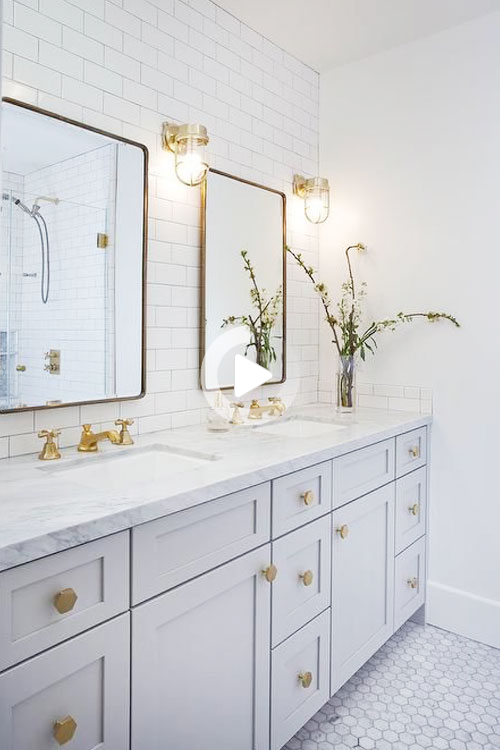 Best Birthday Cake Disney Cars Lightning Mcqueen Ideas In 2021 Bathroom Interior Design Bathrooms Remodel Gold Bathroom