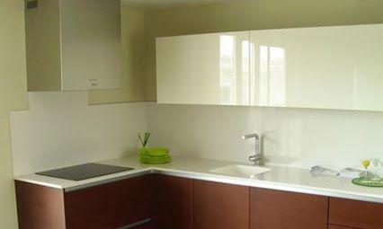 cocinas de obra sencillas modernas y prcticas as trabajamos con las y