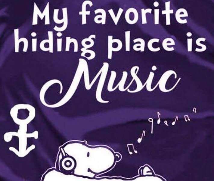 Image result for prince love symbol purple