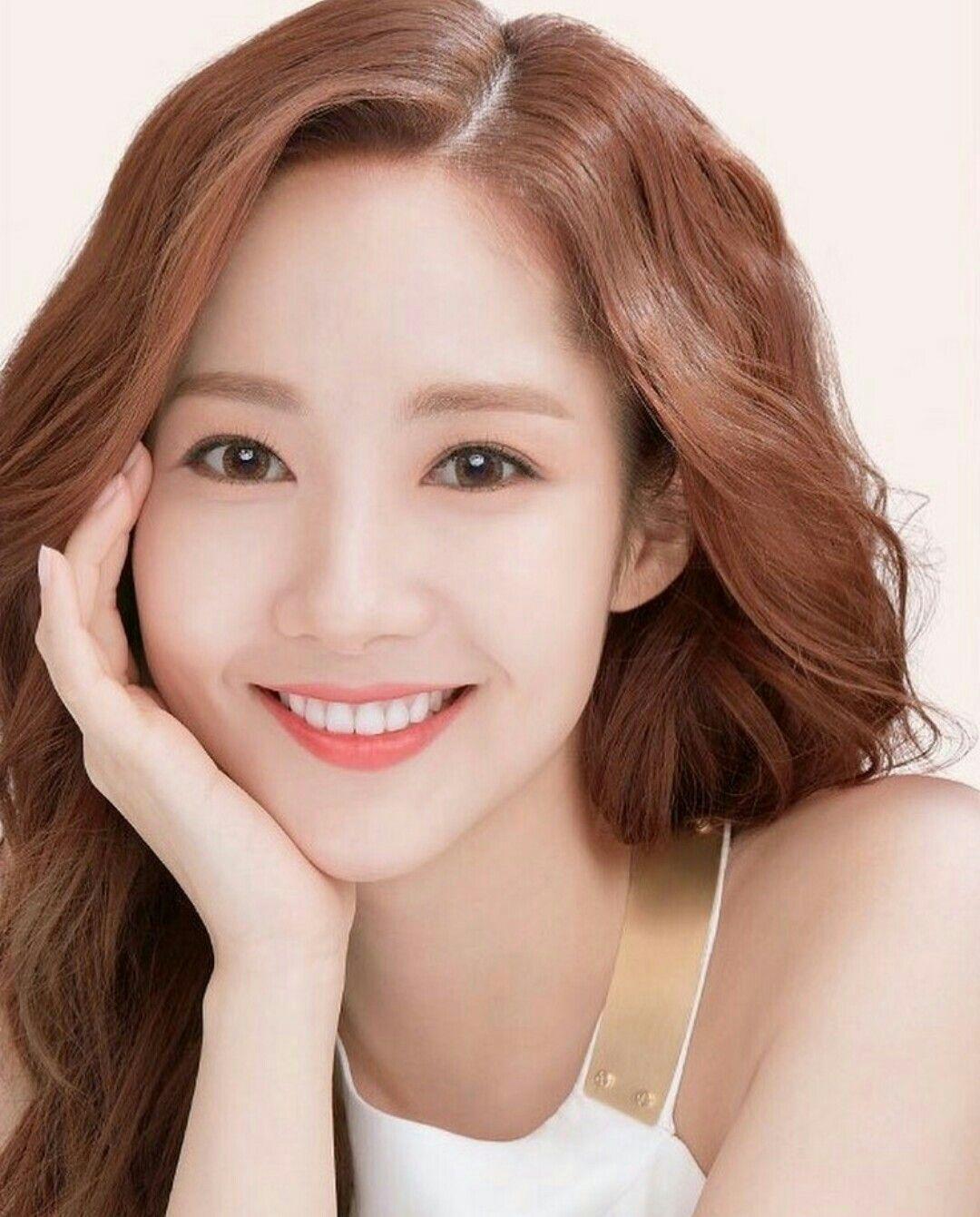 「Park Min Young」おしゃれまとめの人気アイデア|Pinterest|Dương Thảo Vy