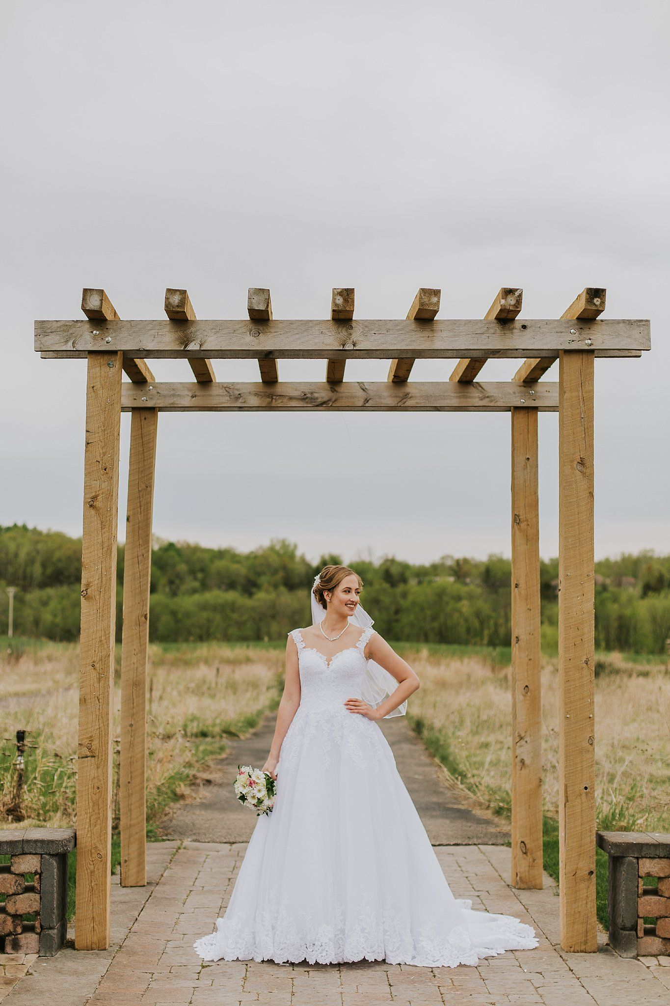 14++ Outdoor wedding reception venues mn ideas in 2021