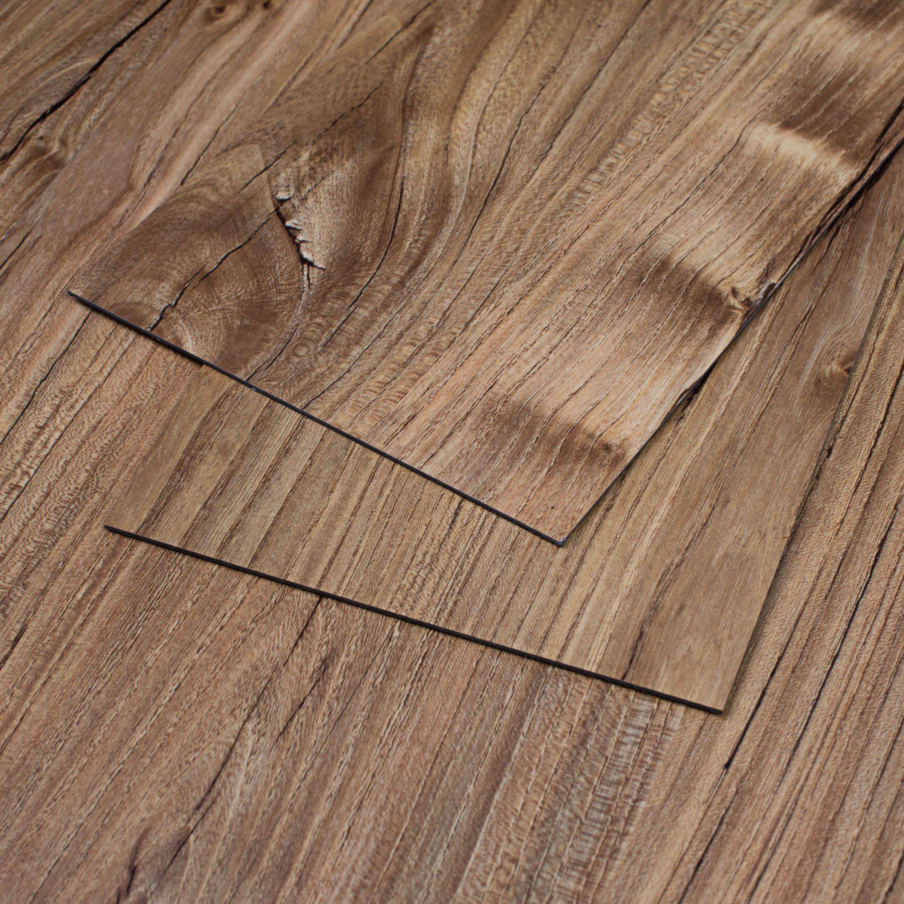Pine vinyl plank flooring vinyl flooring pics pinterest