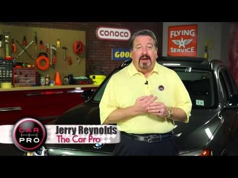 Best Car Pro Images On Pinterest Automobile Autos And Cars - The car pro show
