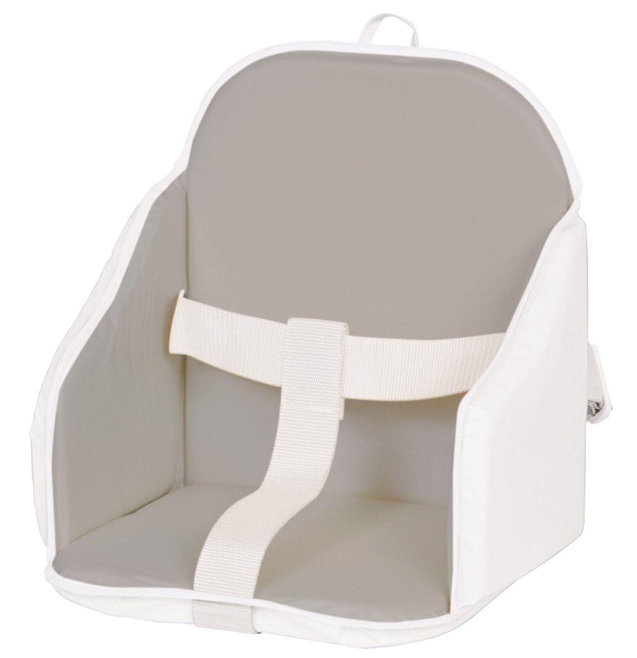 Resultat De Recherche D Images Pour Coussin Rehausseur Pvc Chaise Pvc Coussin Chaise Coussin Chaise Haute