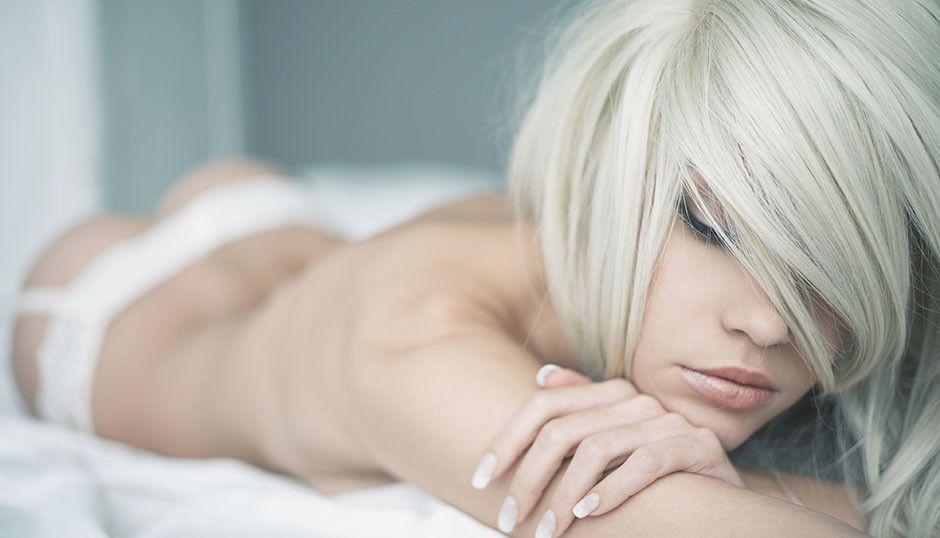 Foto Donne Tutte Nude