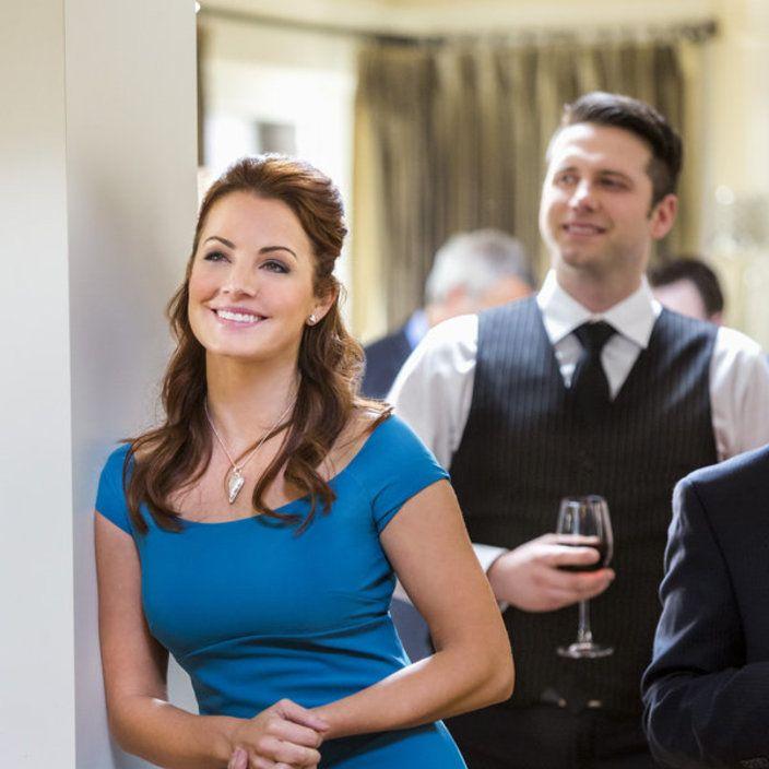 Wedding Planner Mystery.Wedding Planner Mystery Erica Durance Wedding Movies Mystery