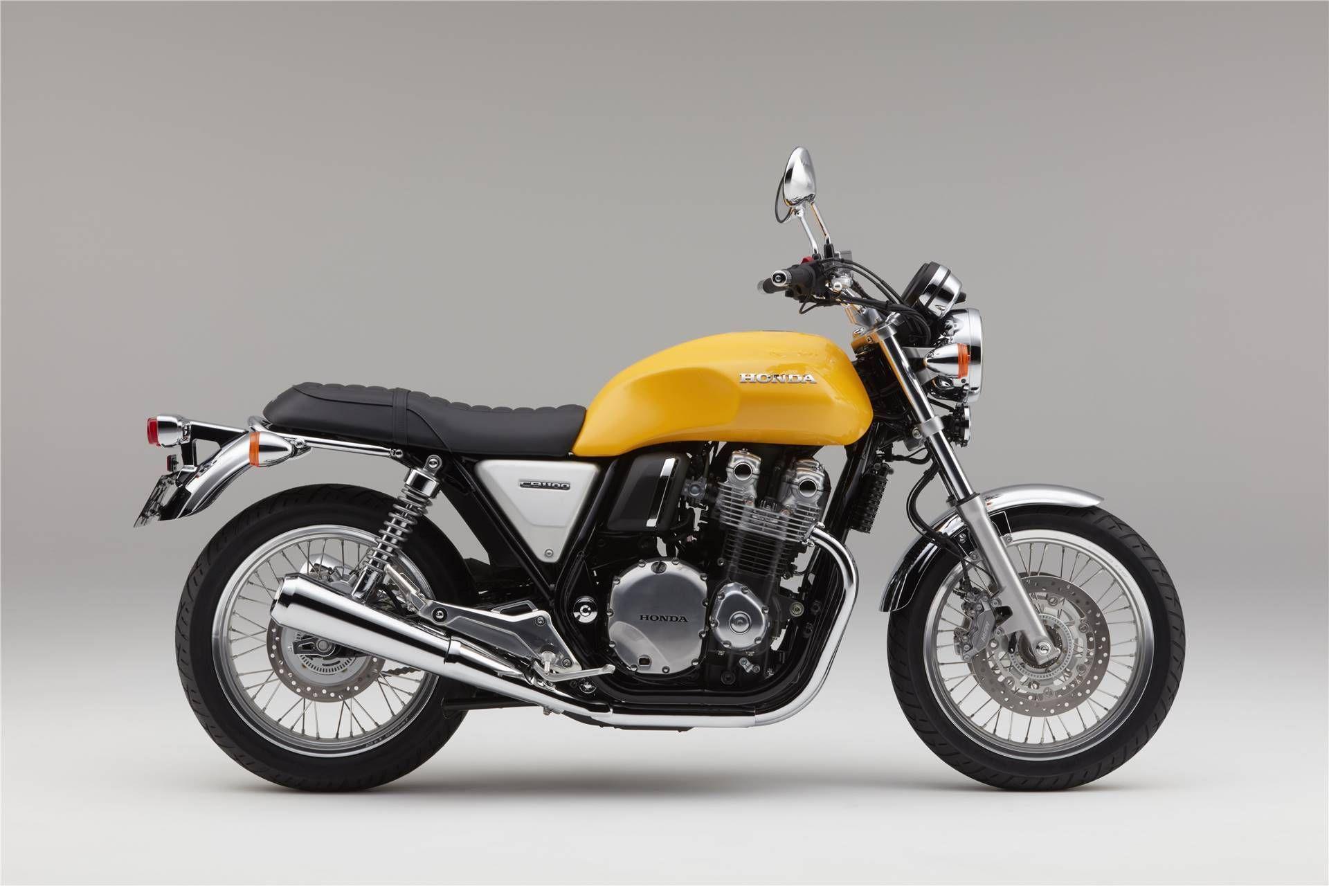 2016 honda cb1100 concept review motorcycles cb cafe racer vintage retro style bike cb 1100 honda motorcycles fan pinterest honda vintage e
