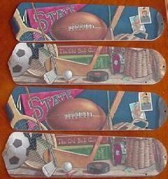 "Classic Sports 17"" Ceiling Fan Blades Ceiling Fan Designers,http://www.amazon.com/dp/B004S3BJUA/ref=cm_sw_r_pi_dp_nX8Dtb1WCHF5E36A"