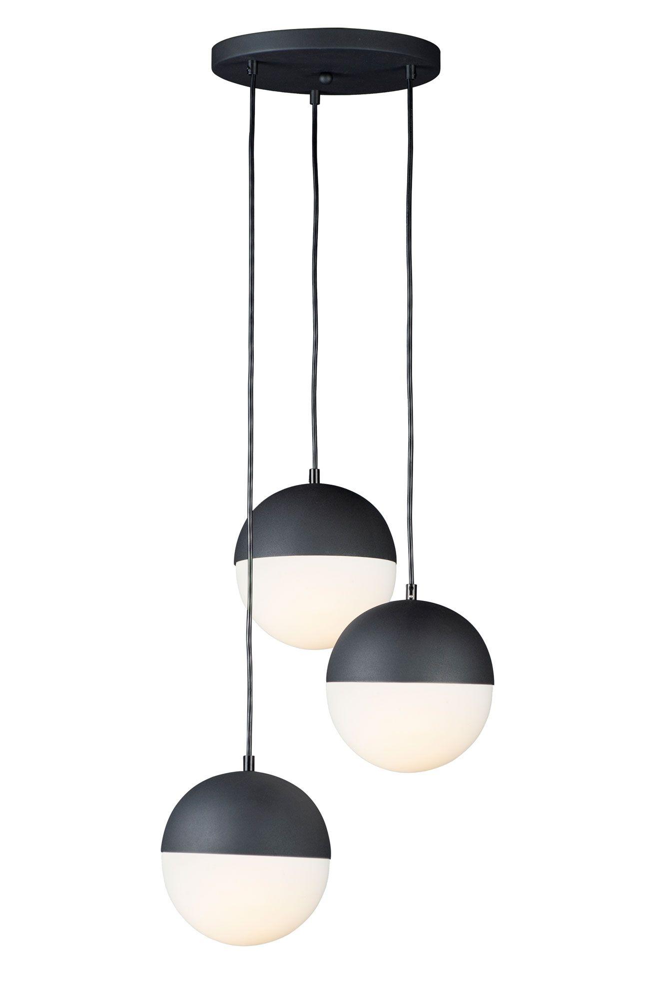 Pin On Modern Interior Design Lighting Ideas