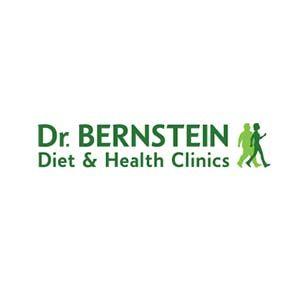 Average weight loss per week slim fast diet