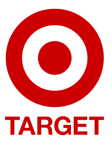 Target Has Melted Our Hearts With This Ad Target Coupons Target Gift Cards Target Deals Coupon