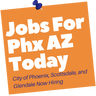 Craigslist Phoenix Jobs | Job, Job page, Find a job
