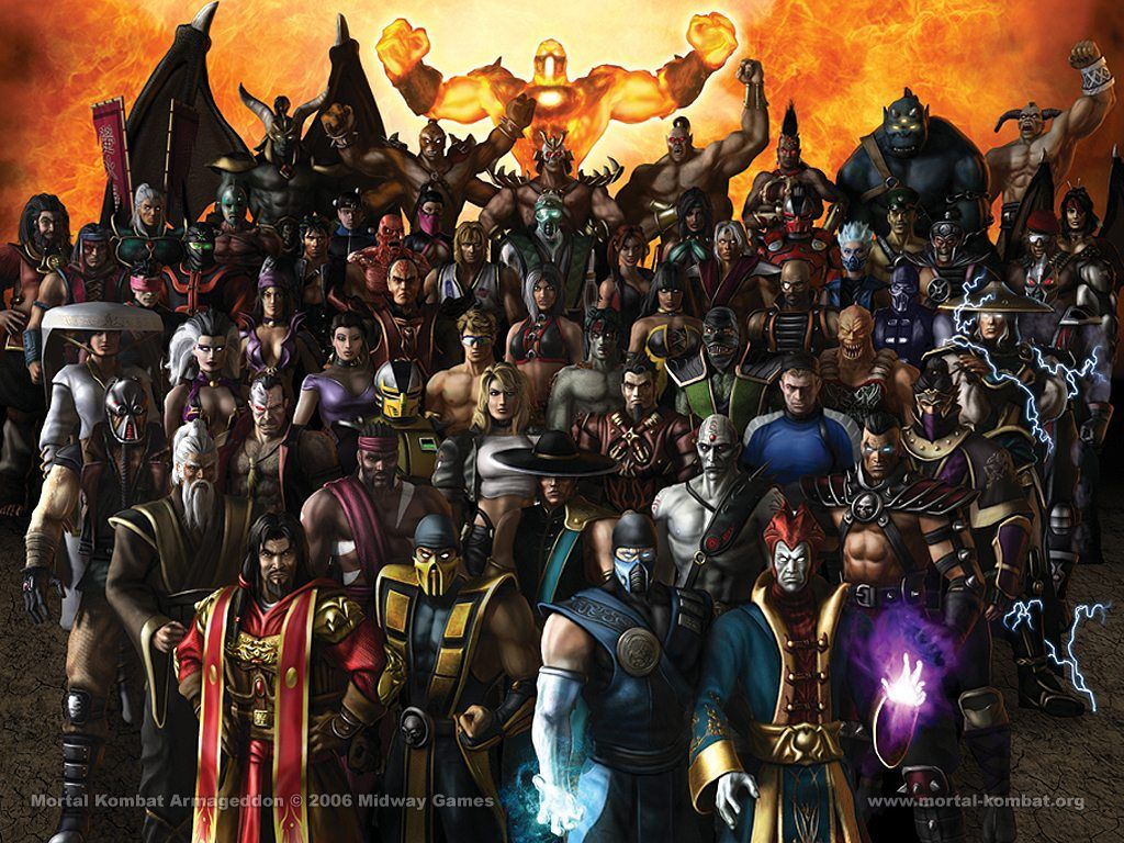 Best 25+ Mortal kombat pc ideas on Pinterest | Mortal kombat games free, Mortal kombat for pc and Mortal kombat games