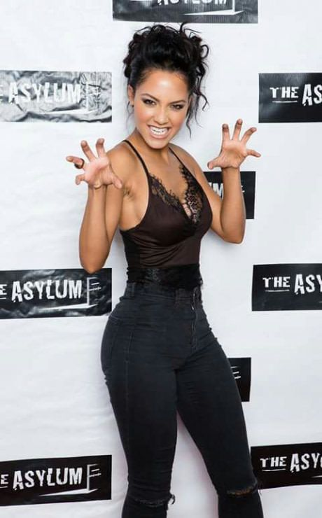 Tristin Mays nudes (99 photos), Pussy, Fappening, Twitter, cleavage 2018
