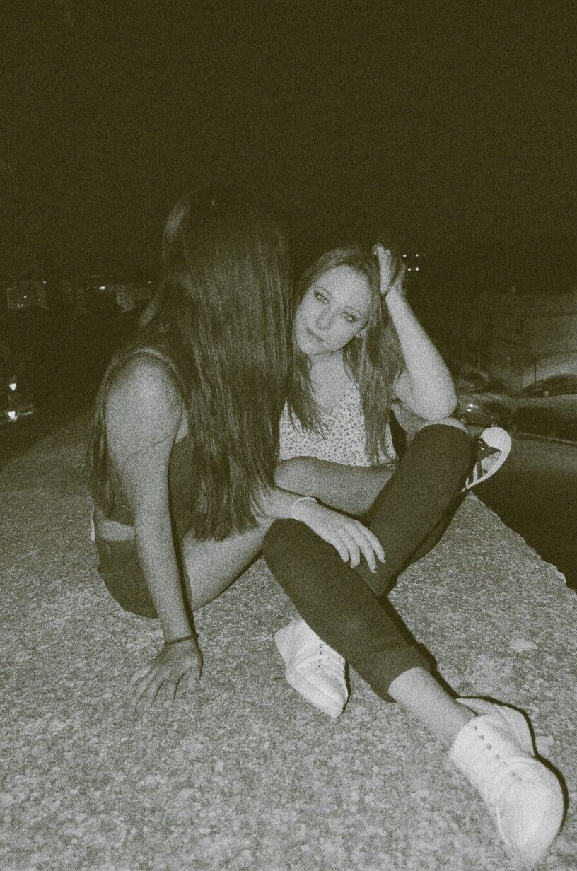 #tumblr #friends #young #grunge #forever