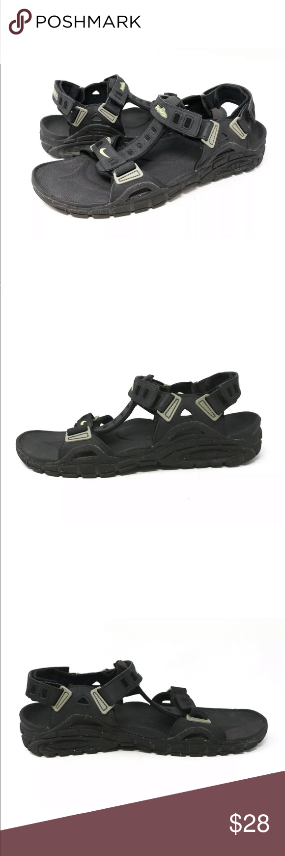Wm0pvnoy8n Deschutz Air Sandals Acg Nike Sport Men's bI6Yvgf7y