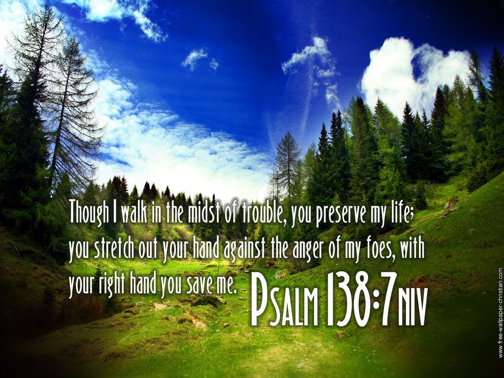 Explore Bible Verse Wallpaper Scriptures And More