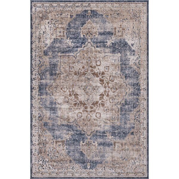 Northrup Beige Light Blue Area Rug In 2020 Area Rugs Light Blue Area Rug Beige Area Rugs