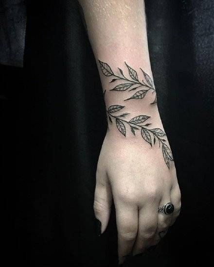 The 43 Best Arm Tattoos For Women