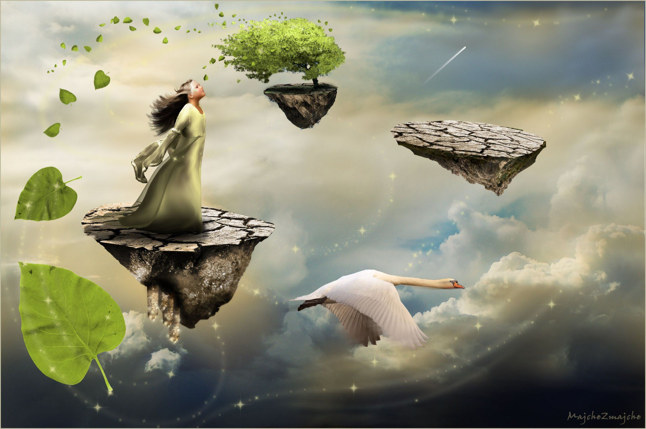 Lucid dream symbol gallery symbol and sign ideas 12 common symbols in dreams and what they mean art pinterest the wake induced lucid dream biocorpaavc