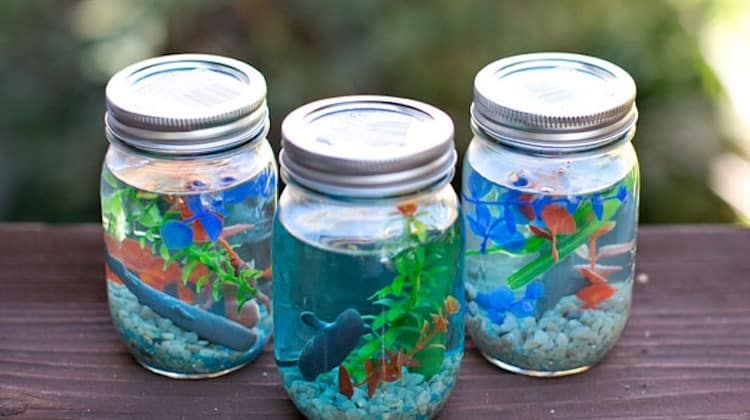 17 Awesome Diy Crafts To Make Money This Spring Young